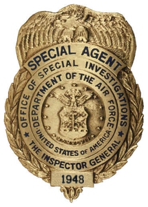 USA_-_AF_OSI_Badge